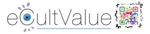 eCultValue logo